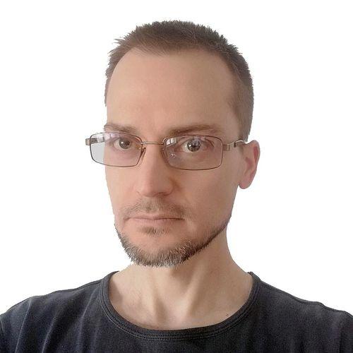 Radek Daněk